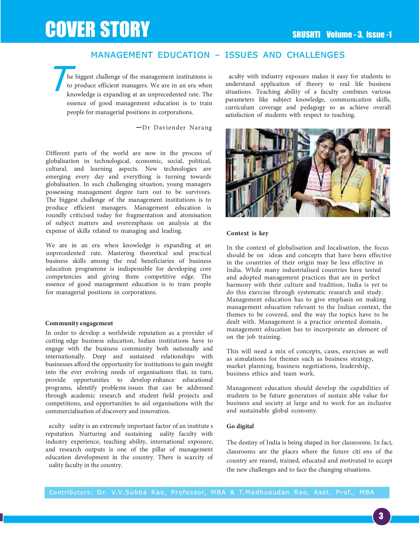 march2012 Pages 1 - 24 - Text Version   AnyFlip