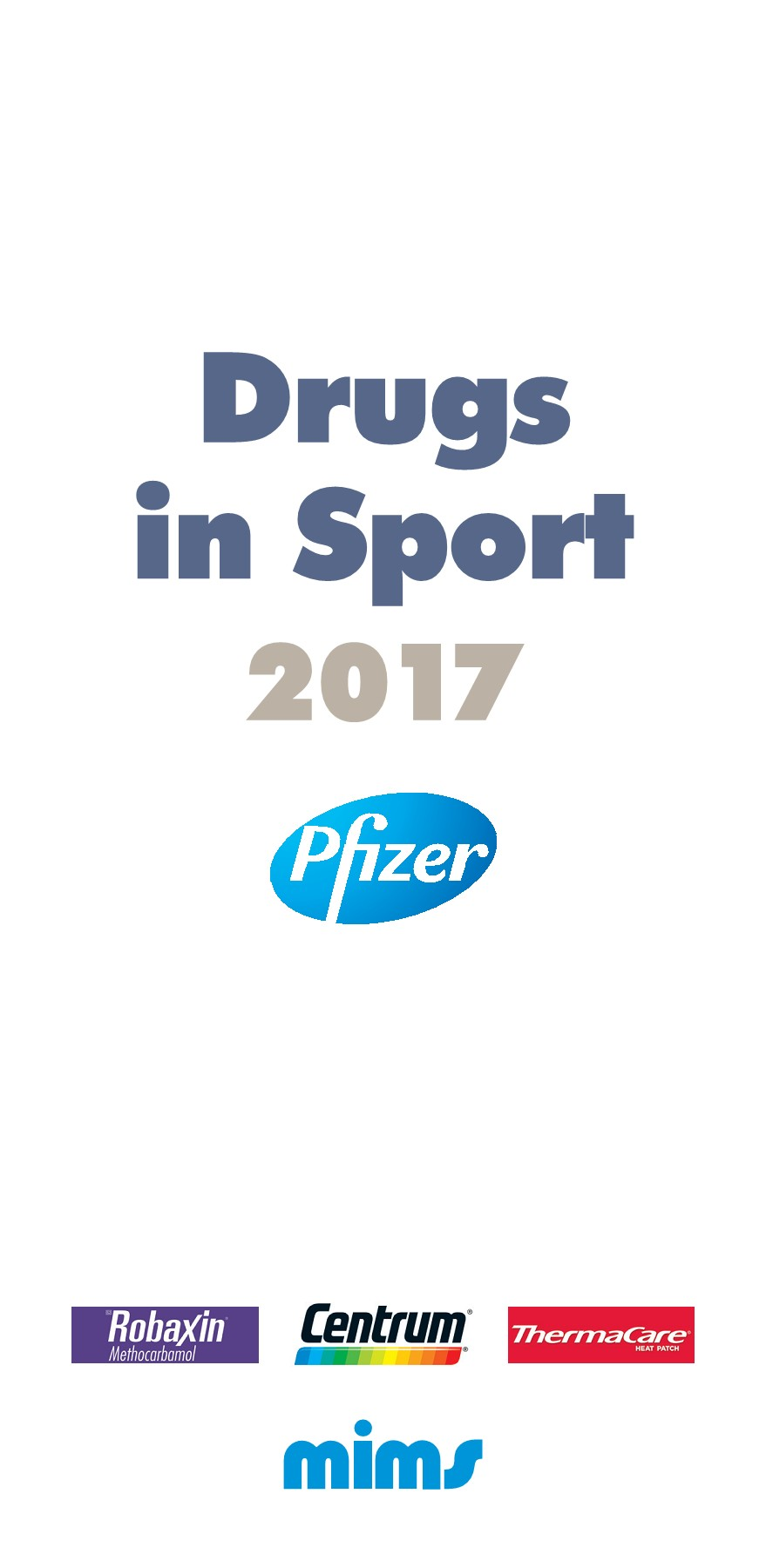 Drugs In Sport 2017 Pages 101 150 Text Version Anyflip