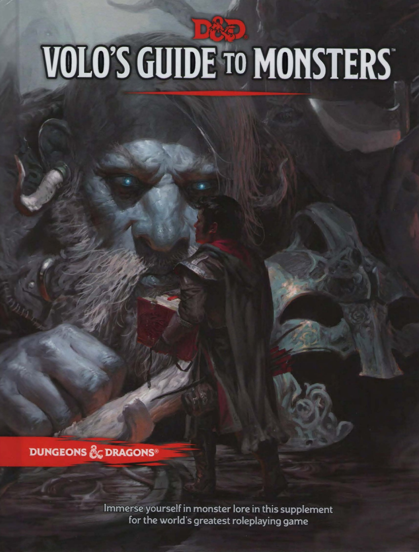 volo-s-guide-to-monsters Pages 1 - 50 - Text Version | AnyFlip