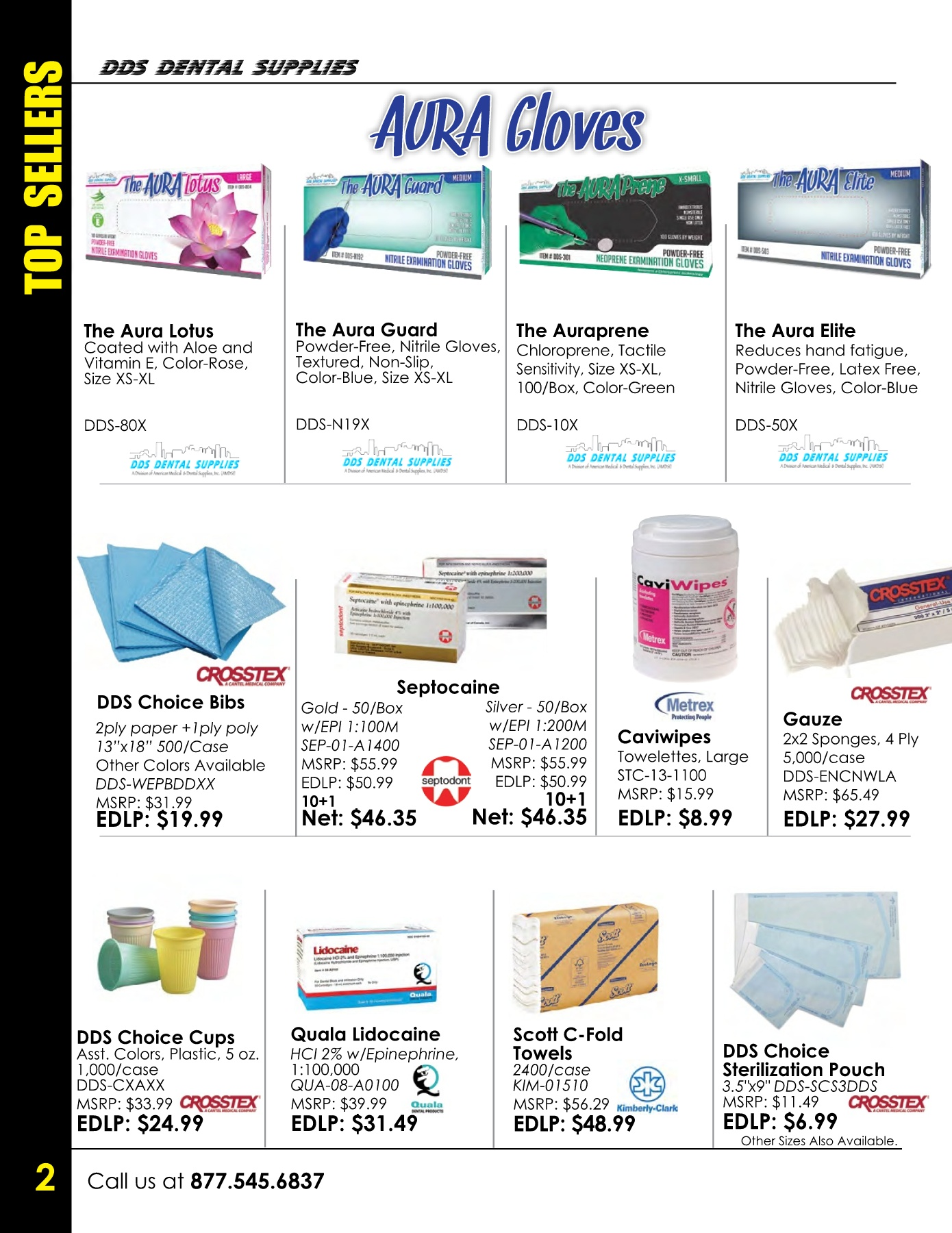 Dds Q2 2018 Pages 1 32 Text Version Anyflip Voucher Mol Point Reseller 50000 Digital Code