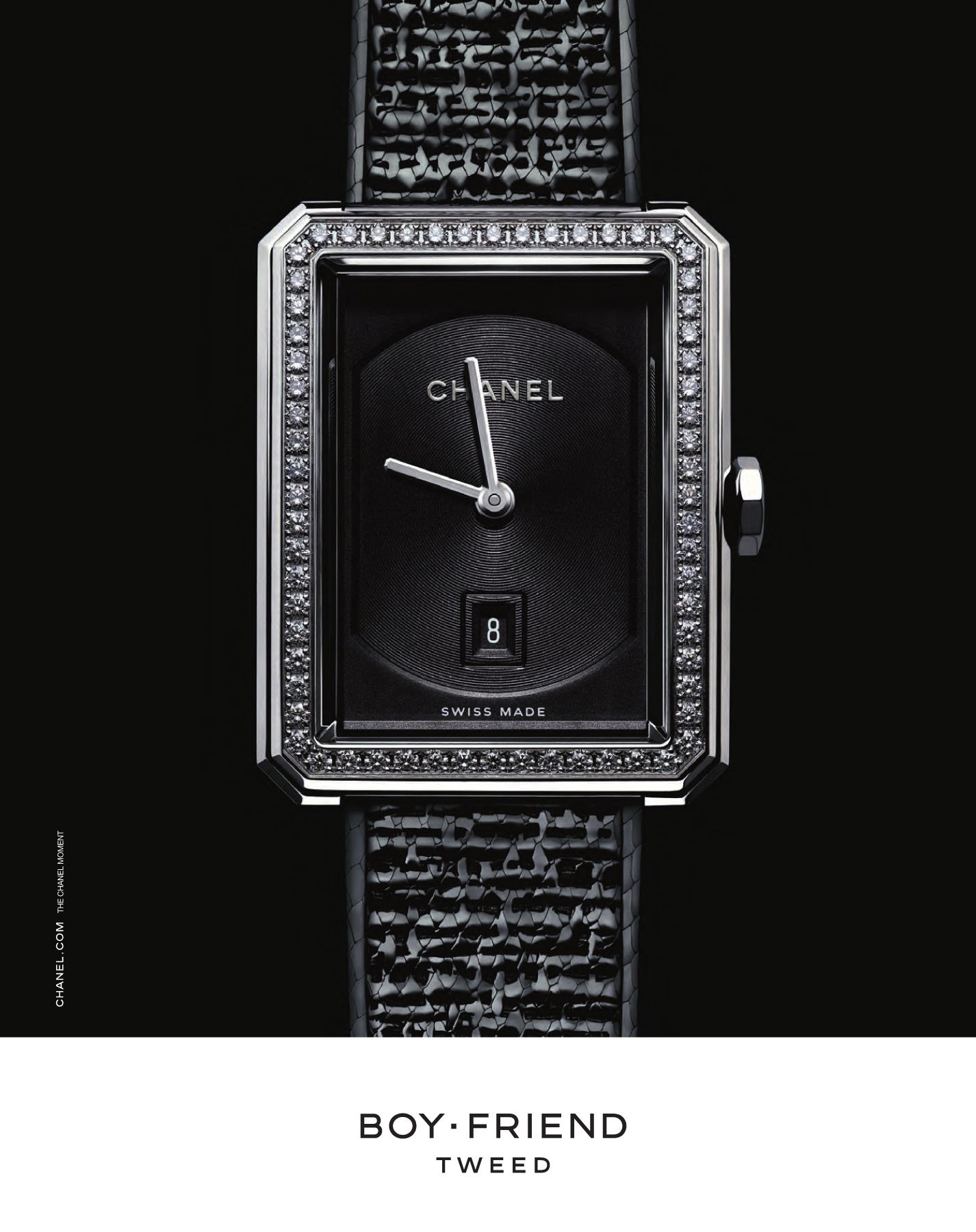 0638ce997eec3 Timeless Magazine: Issue 06 Pages 1 - 50 - Text Version | AnyFlip