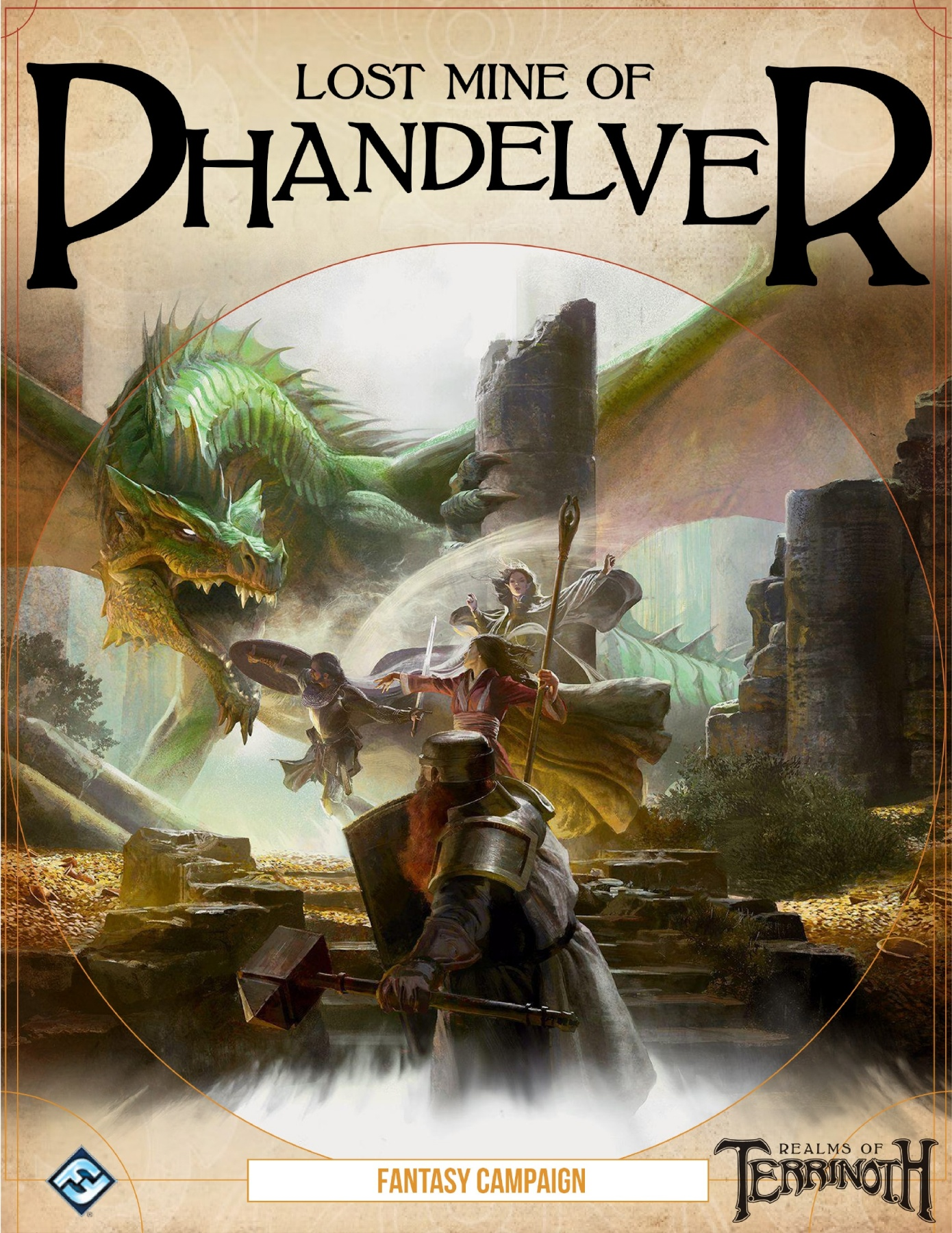 Lost Mines Of Phandelver Stats Pages 1 13 Text Version Anyflip +1 or +3 mythic bonus to physical and magical resistance ratings. anyflip