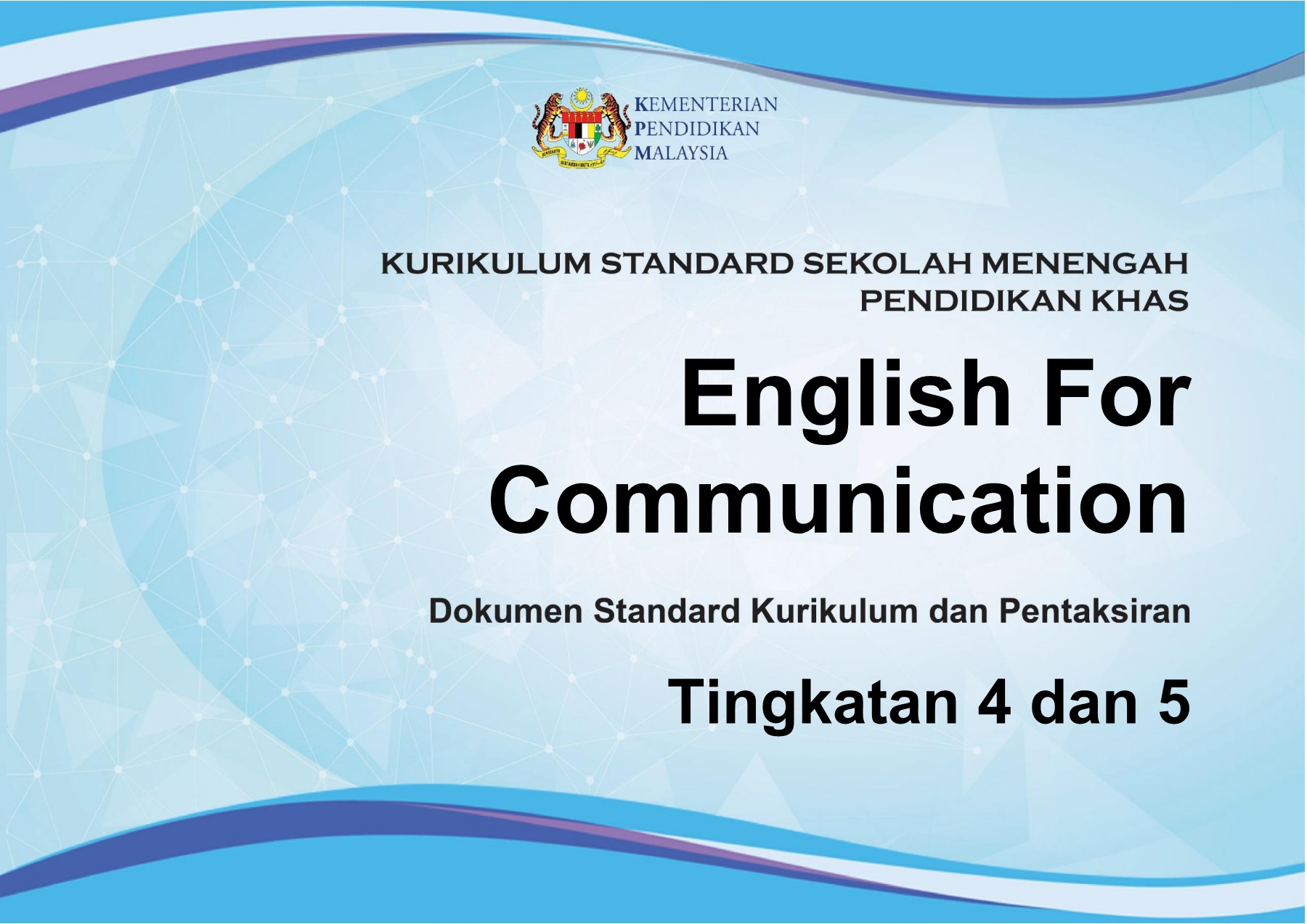 Kssm English Form 4 And 5 Pages 51 95 Text Version Anyflip