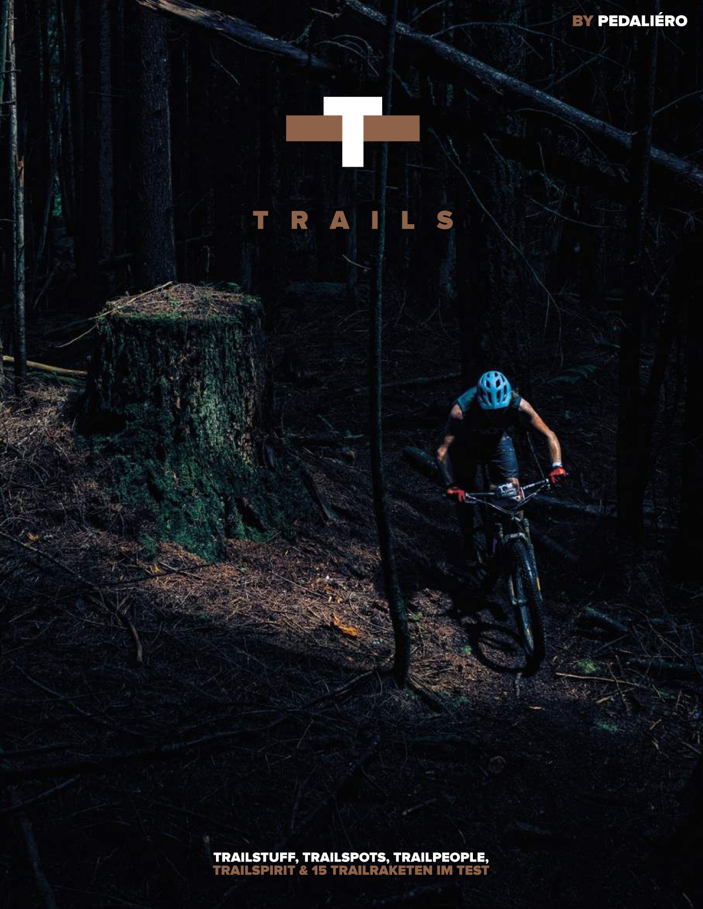 TRAILS Magazin 2017 Pages 1 50 Text Version | AnyFlip