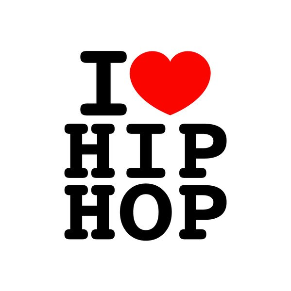 leaders of the new school hip hop librarianship a comprehensive