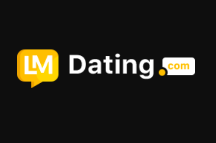 sign in asian dating