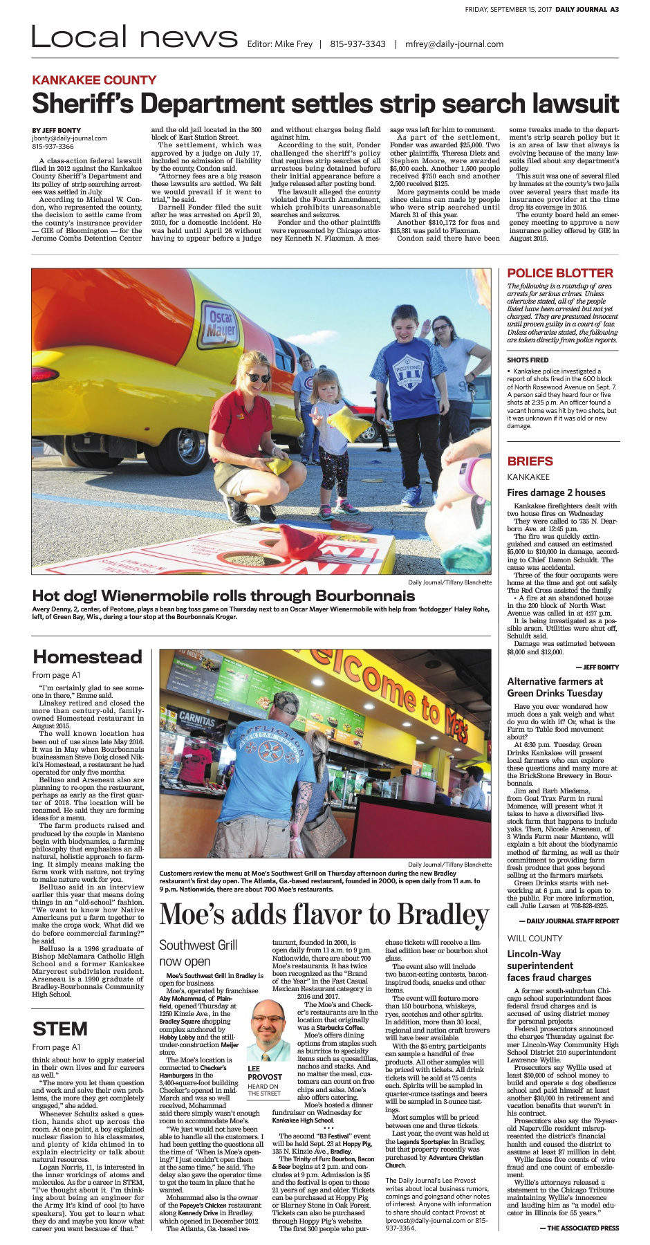 kdj_0915- Pages 1 - 24 - Text Version   AnyFlip