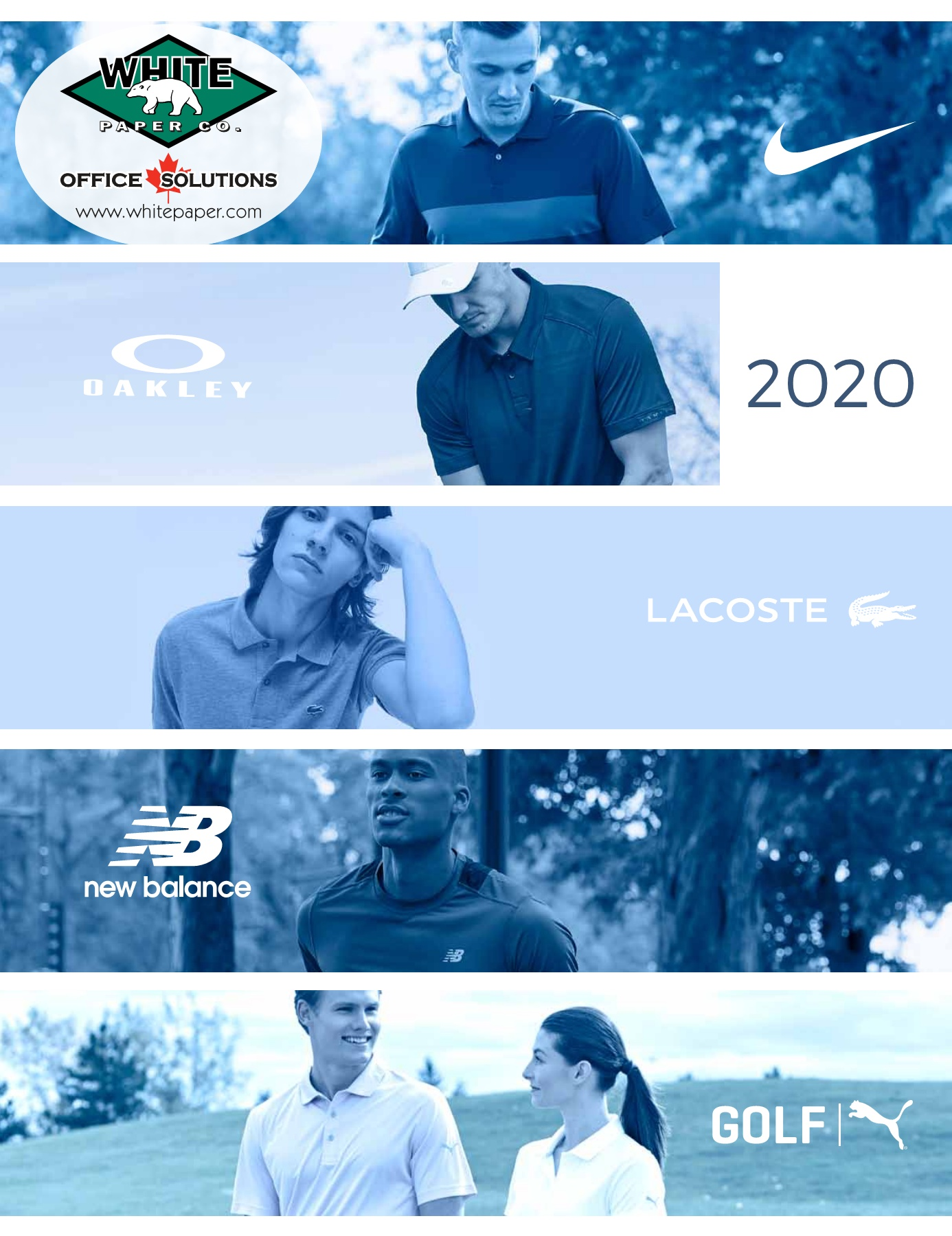 Technosport Brands 2020 Pages 1 50 Text Version | AnyFlip