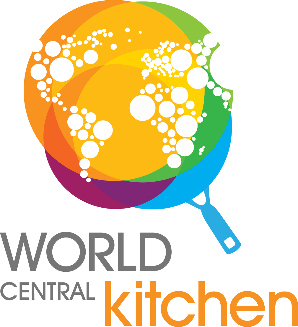 World Central Kitchen: Changing Lives Pages 1 - 20 - Text Version ...