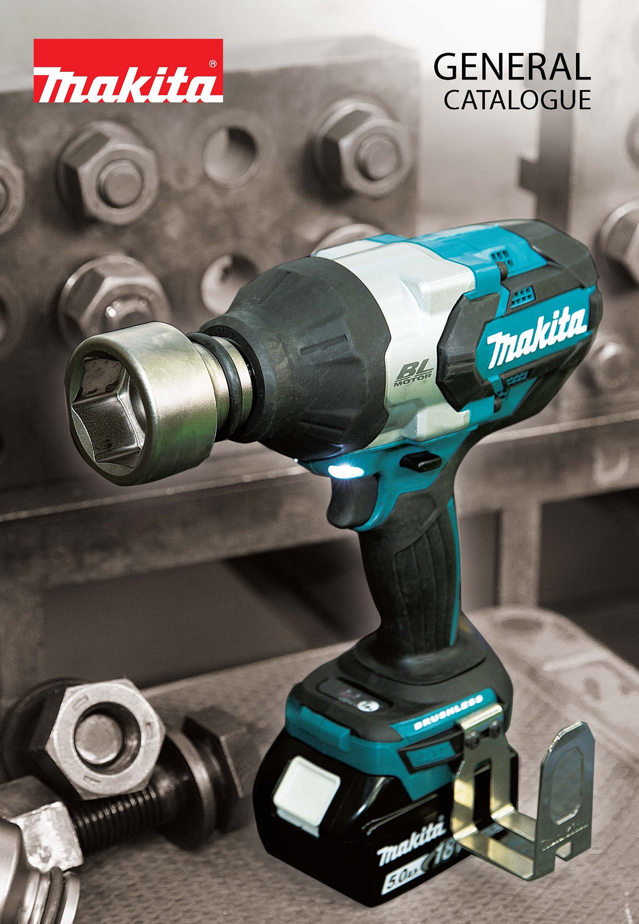 Makita General Catalog Pages 51 100 Text Version Anyflip