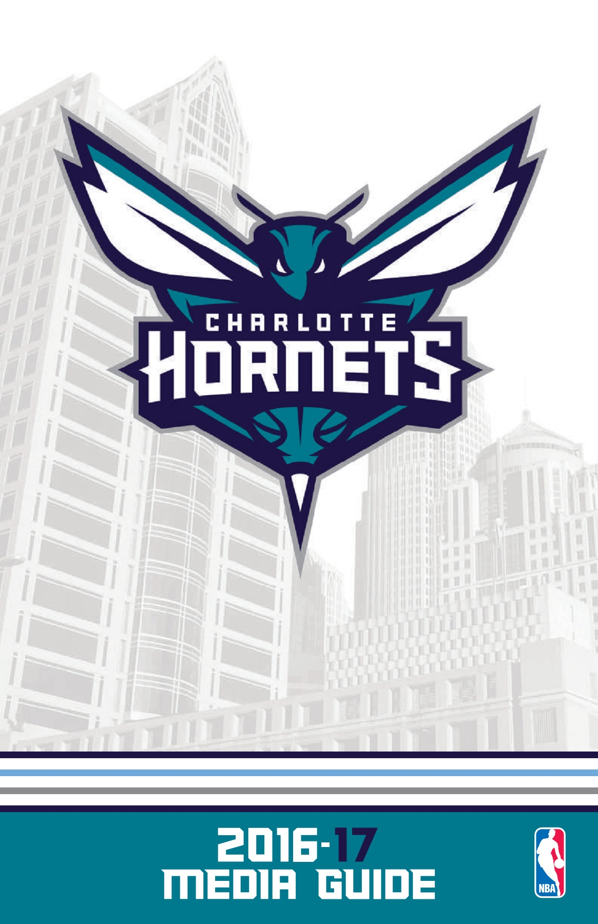 05b8f589 1617_Hornets-Media-Guide Pages 1 - 50 - Text Version | AnyFlip