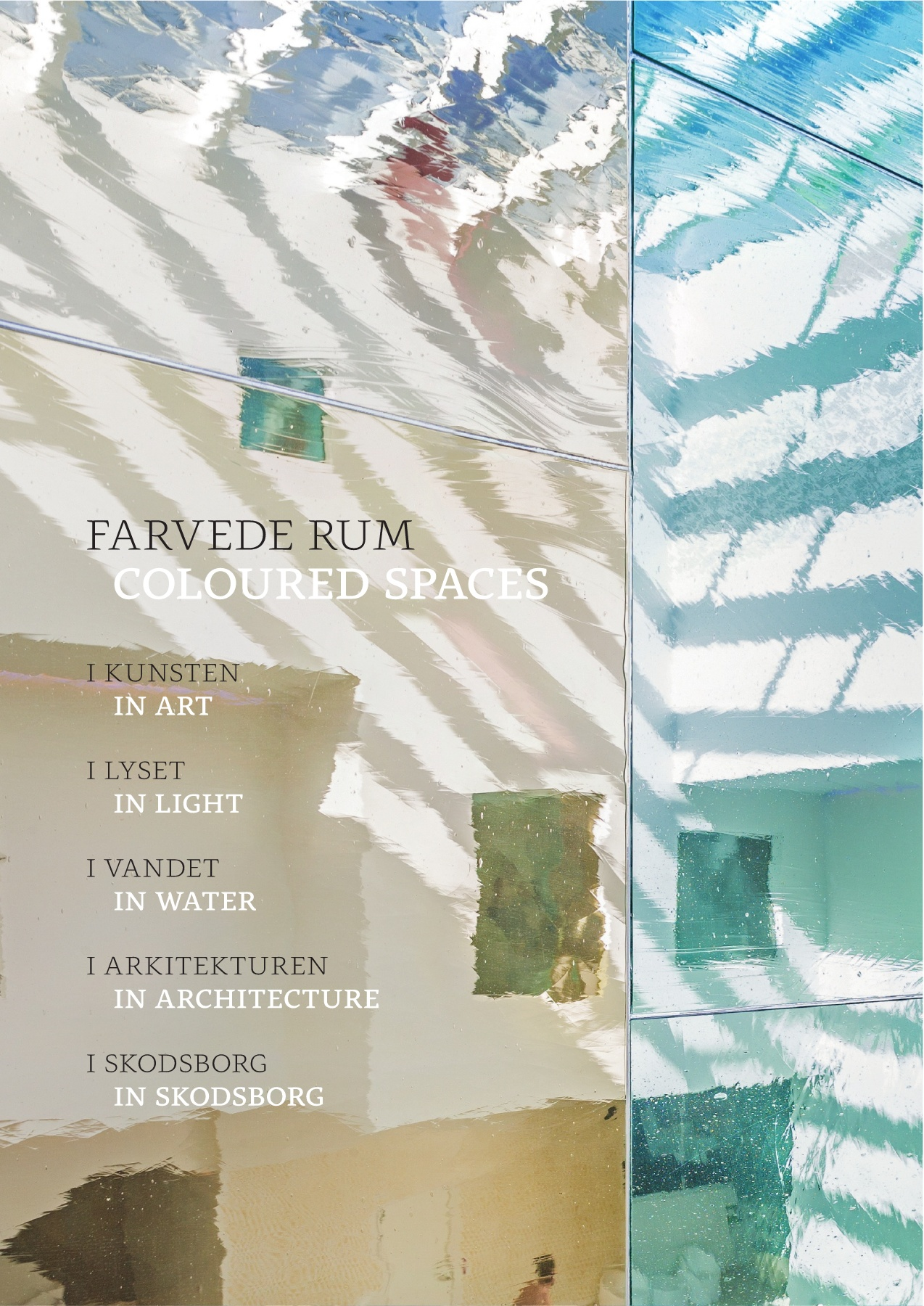 4c320a4b9 Coloured Spaces - Farvede Rum Pages 1 - 50 - Text Version | AnyFlip