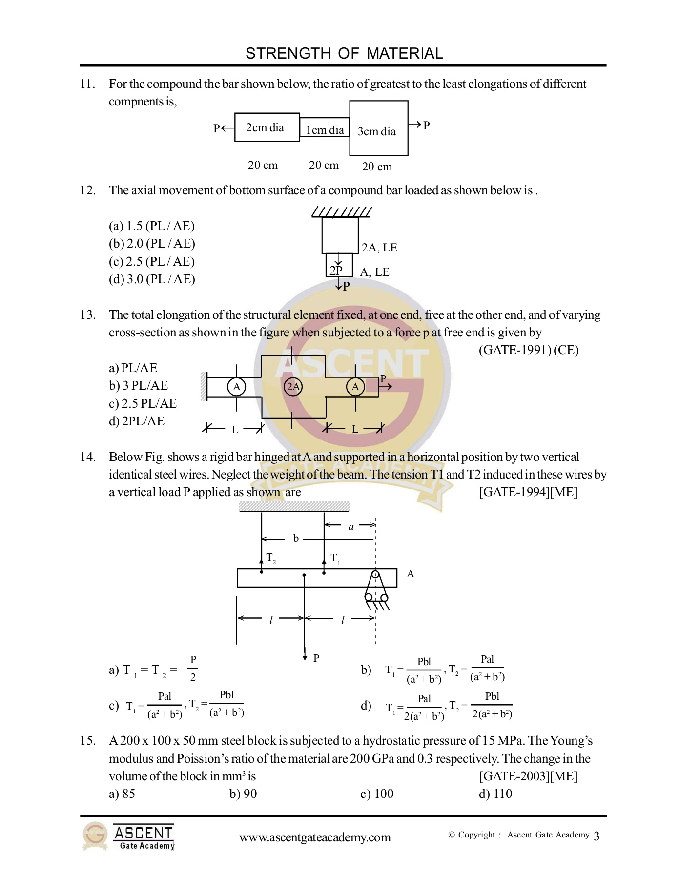 stm objective pages 51 100 text version anyflipFig Wiring Diagram A Cm Page 02 2002 #11