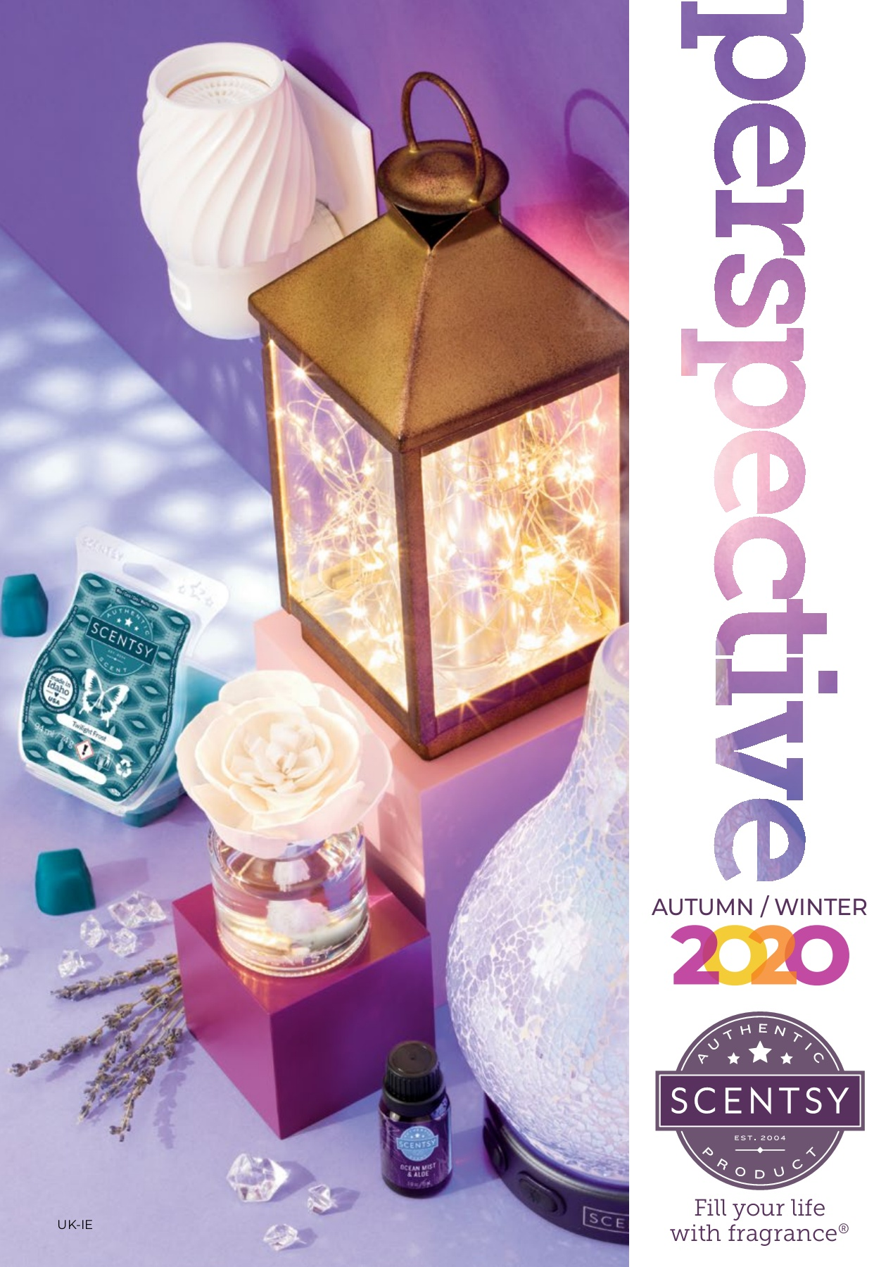 Thesmellylady Scentsy Autumn Winter 2020 Flip Ebook Pages 1 50 Anyflip Anyflip