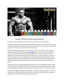 biogenic xr reviews. Biogenic XR Review - Quality Male Enhancement Supplement Pages 1 Text Version | AnyFlip Xr Reviews