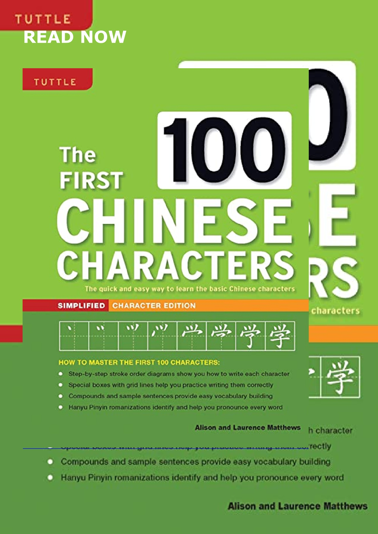 10 sets of Writing Worksheets PDF in 1 zip file Beginner Series 1 of 184 Chinese Characters INSTANT DOWNLOAD