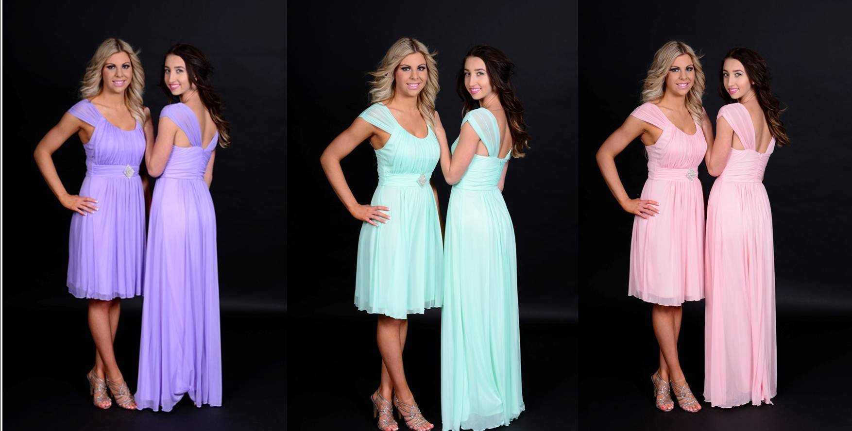 Bridesmaid dresses melbourne pages 1 5 text version anyflip check this link httpwendy annshop right here for more information on bridesmaid dresses melbourne choosing bridesmaids dresses is just as ombrellifo Image collections