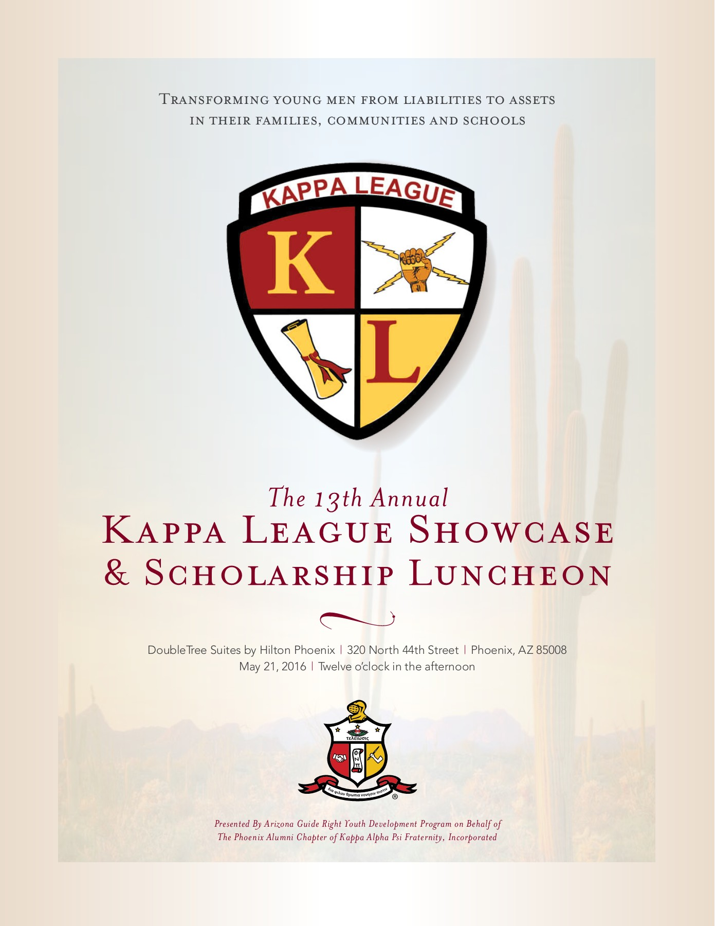 5876b6a792 2015-16 Kappa League Showcase Pages 1 - 43 - Text Version | AnyFlip
