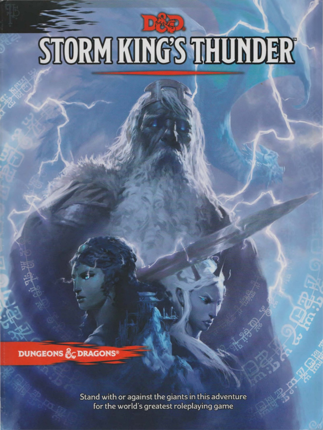 Storm King's Thunder Pages 201 - 250 - Text Version | AnyFlip
