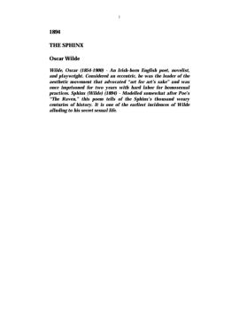 Sp2 test answers wilkweb pages 1 11 text version anyflip fandeluxe Choice Image
