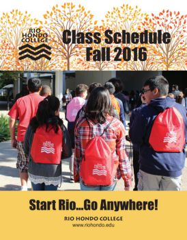 Rhc 2016 17 College Catalog Pages 351 377 Text Version Anyflip