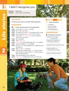 complete-ielts-bands4to5-students-book-without-answers-with