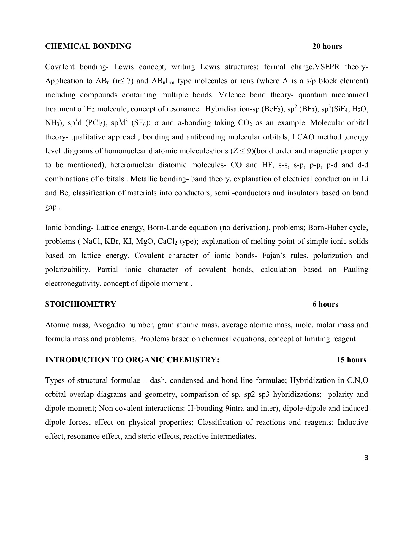 bsc15-18 Pages 1 - 44 - Text Version   AnyFlip