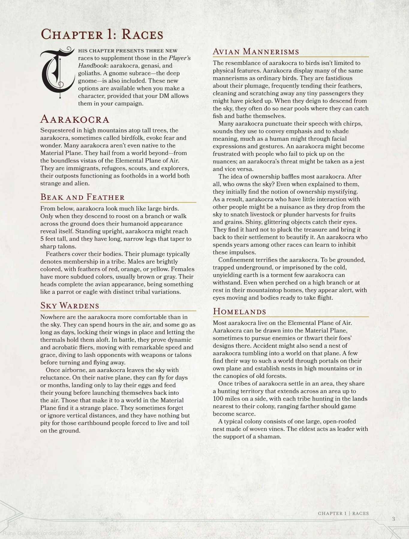 Elemental_Evil_Players_Companion_(5e)_(6932249) Pages 1 - 25