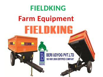 Fieldking- Box Blade For Sale Pages 1 - 7 - Text Version   AnyFlip