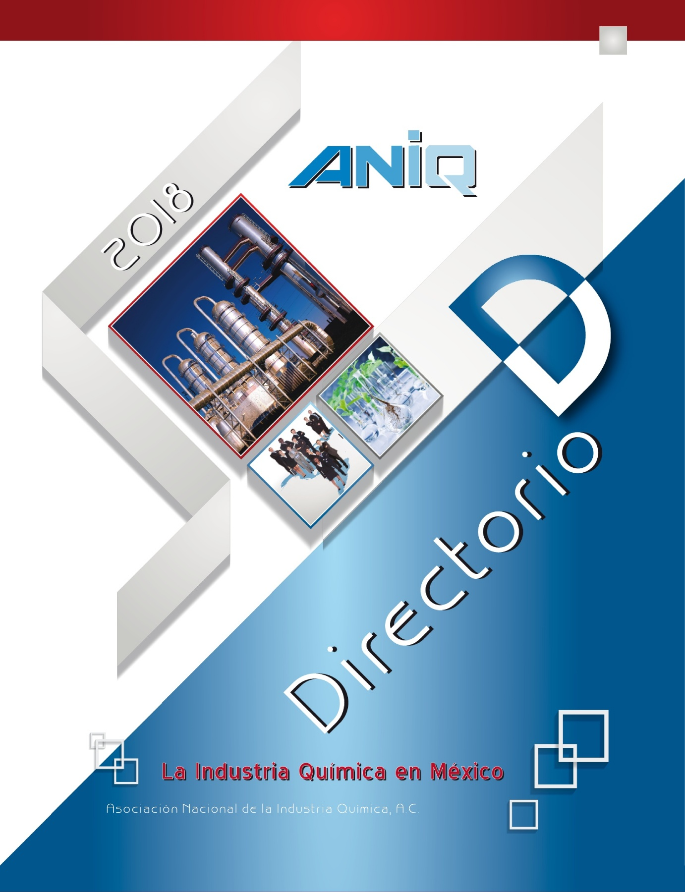 Directorio Pages 51 - 100 - Text Version | AnyFlip