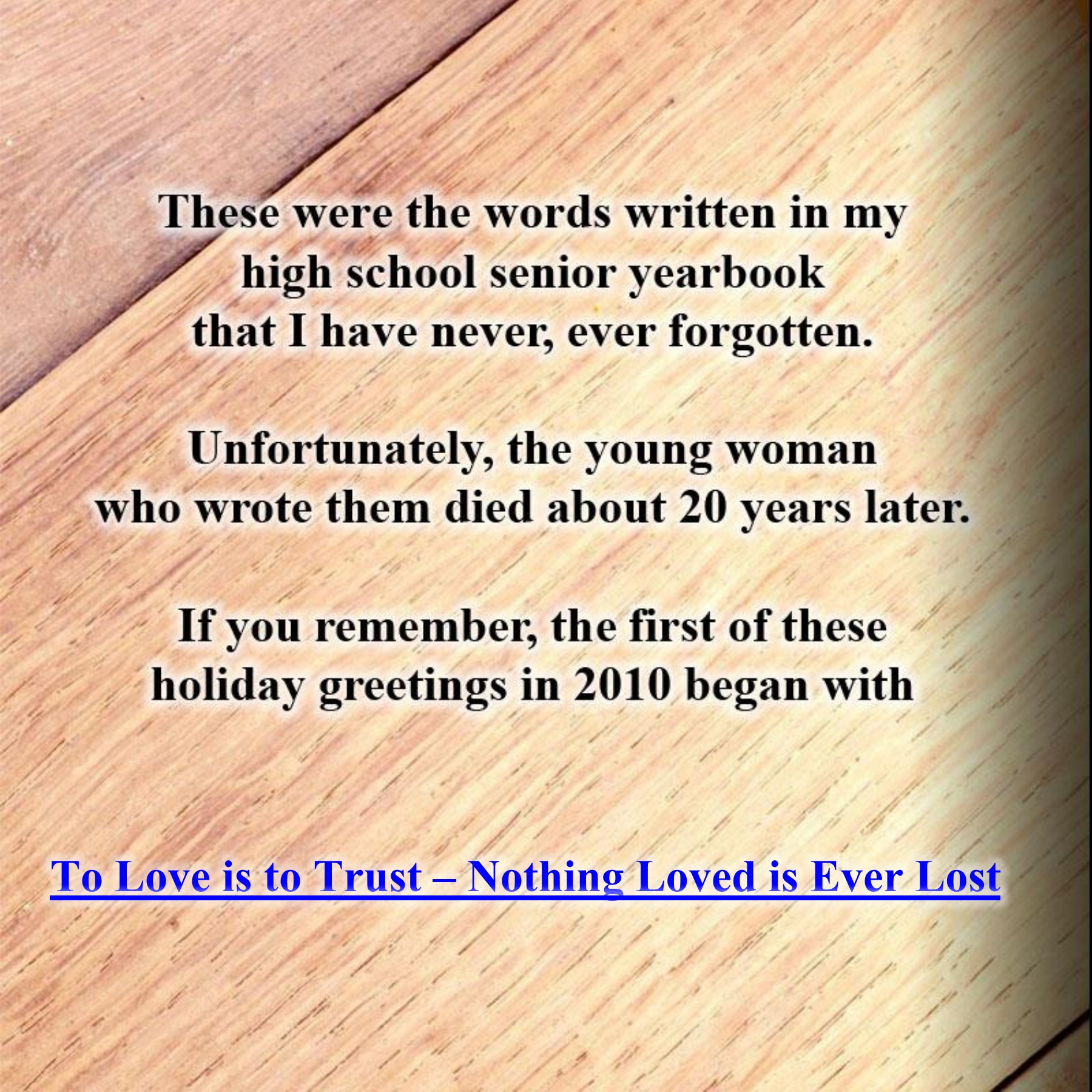Christmas Message 2017 Pages 1 - 38 - Text Version   AnyFlip