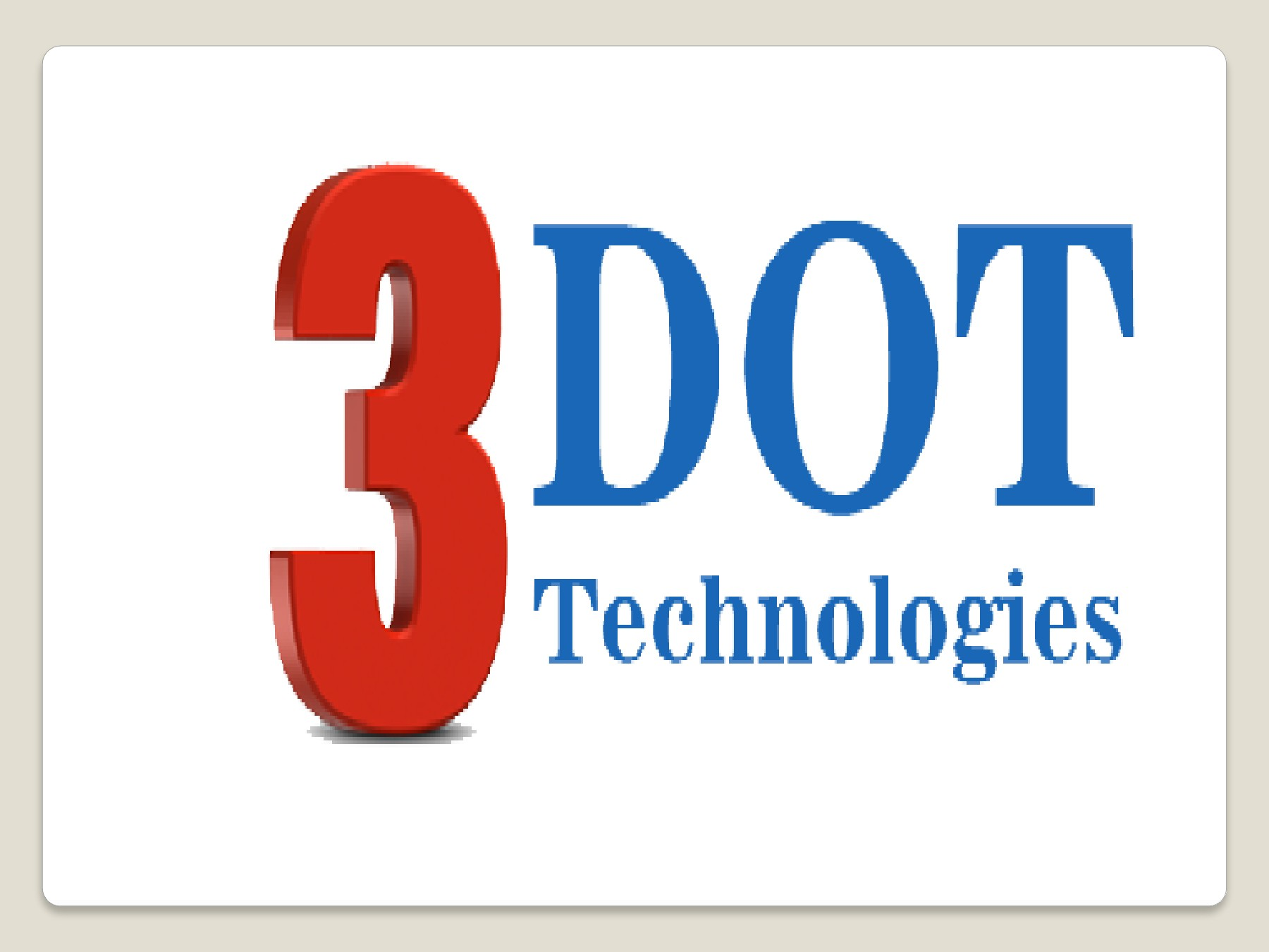 Web Designing Courses In Pune Web Designing Classes In Pune 3dot Technologies Pages 1 11 Text Version Anyflip