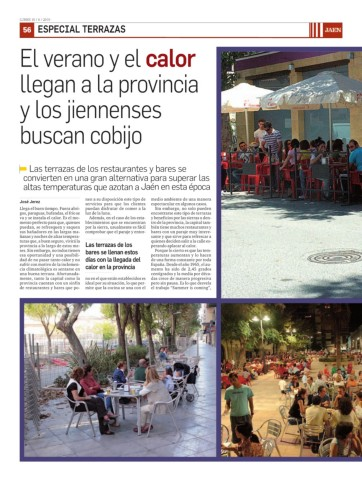 Suplemento Terrazas Pages 1 11 Text Version Anyflip