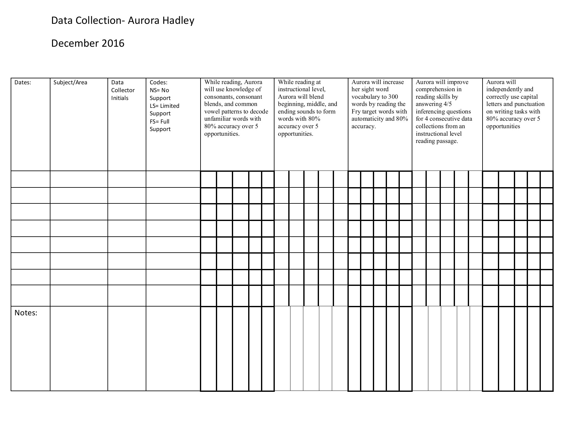 AH Data Sheet Pages 1 - 4 - Text Version | AnyFlip