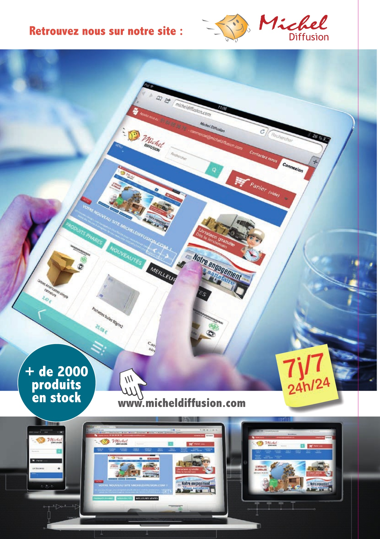 catalogue_2019-web Pages 1 - 50 - Text Version | AnyFlip