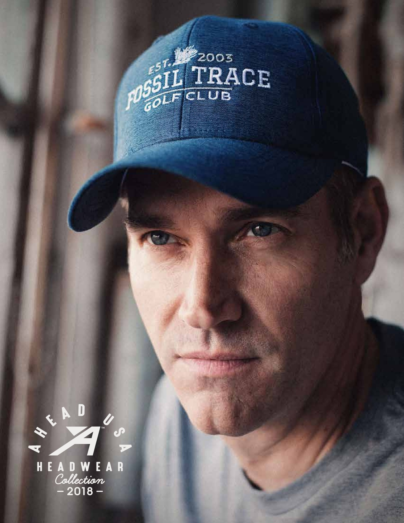 a39735c87a4 2018 Ahead Headwear Pages 51 - 68 - Text Version