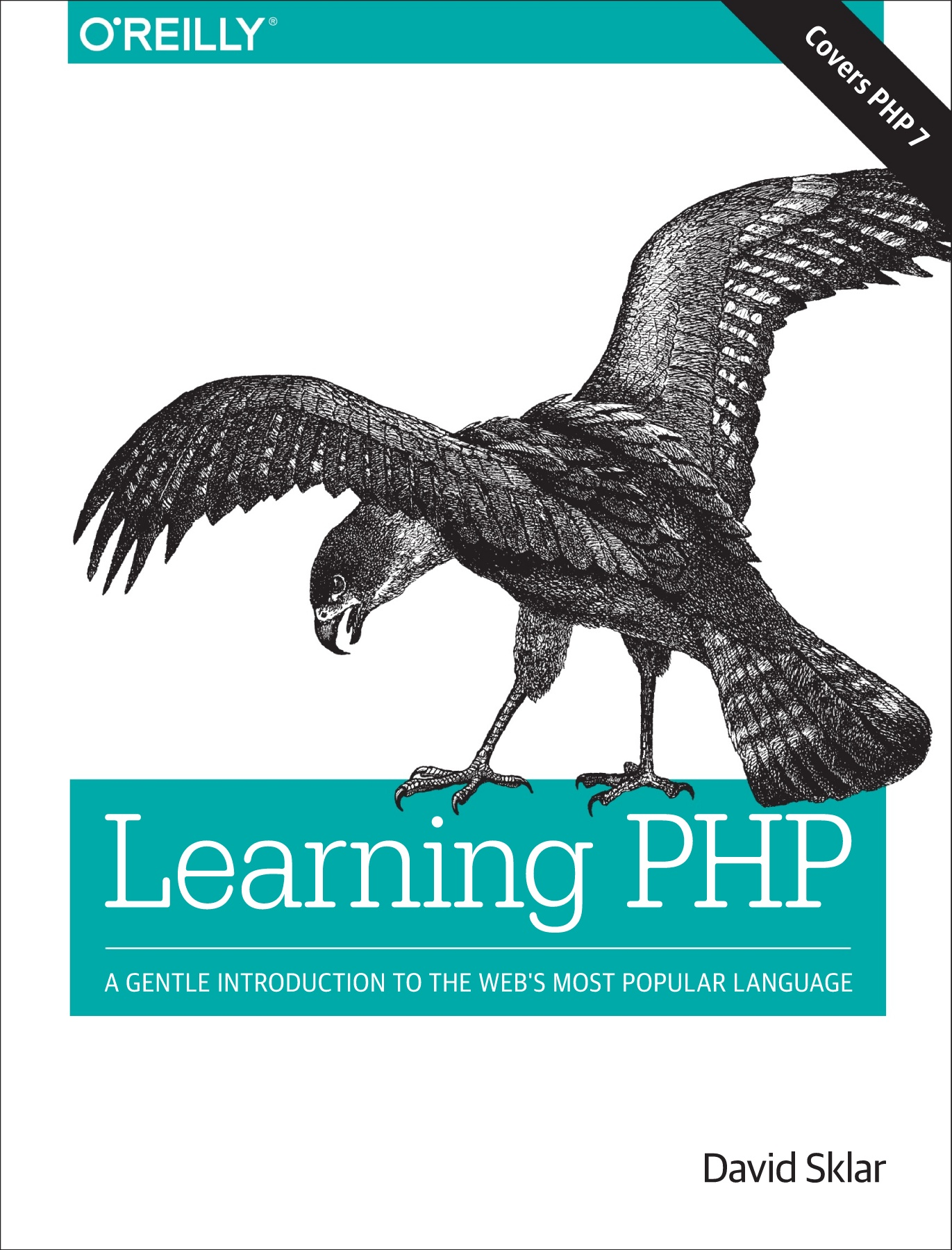 Learning PHP ( PDFDrive com ) Pages 1 - 50 - Text Version