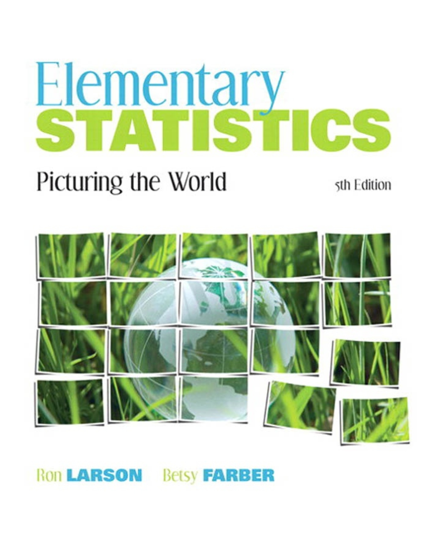Elementary Statistics - 5th Edition Pages 401 - 450 - Text