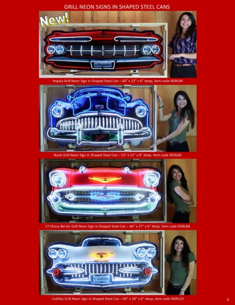 ROOM GARAGE CAR ** WOW ** FORD MUSTANG NEON SIGN GREAT LARGE SIZE