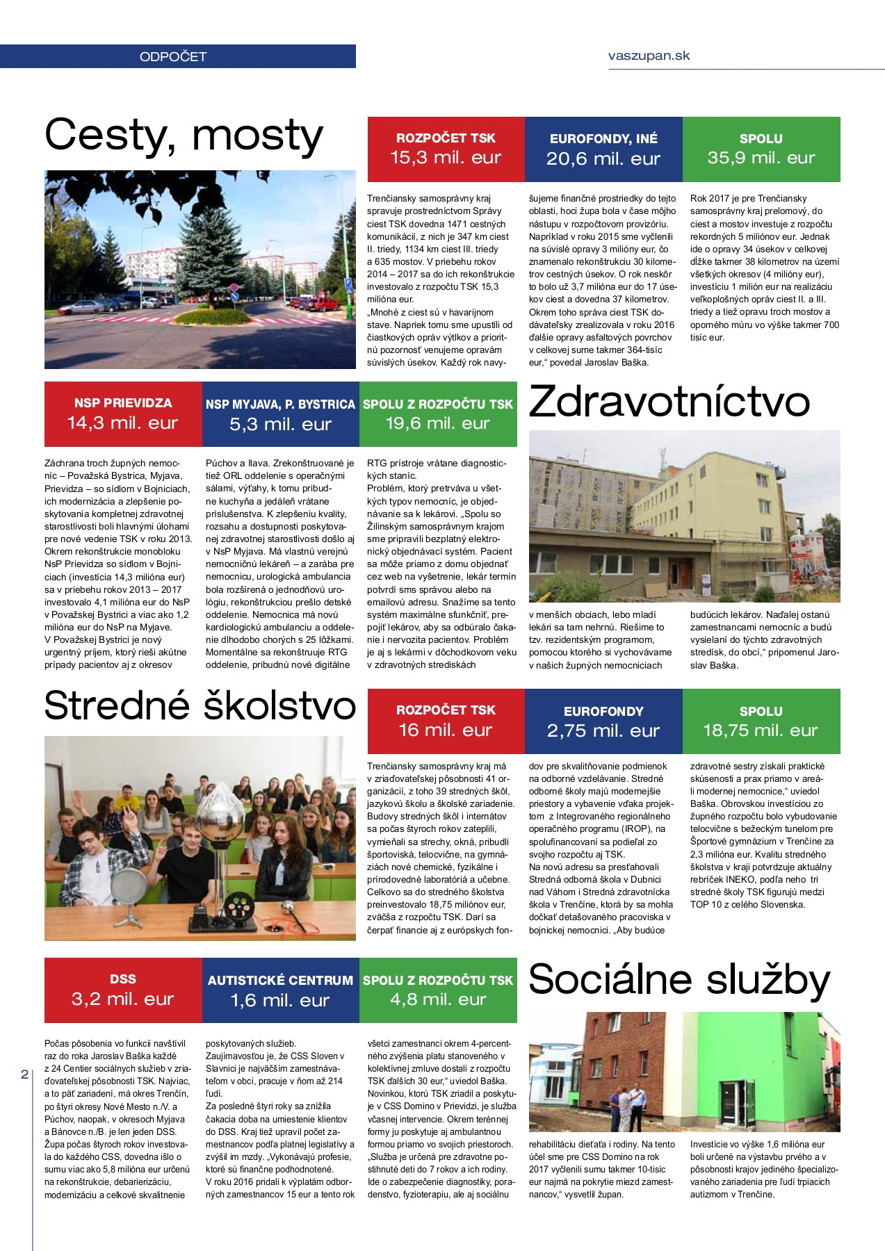 489c385e9c Noviny Vas zupan 01 Pages 1 - 8 - Text Version