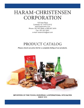 Page 1 - HCProductCatalog