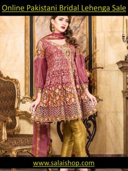 3f2b100e6e Pakistani Lawn Suits Online Sale Pages 1 - 5 - Text Version | AnyFlip