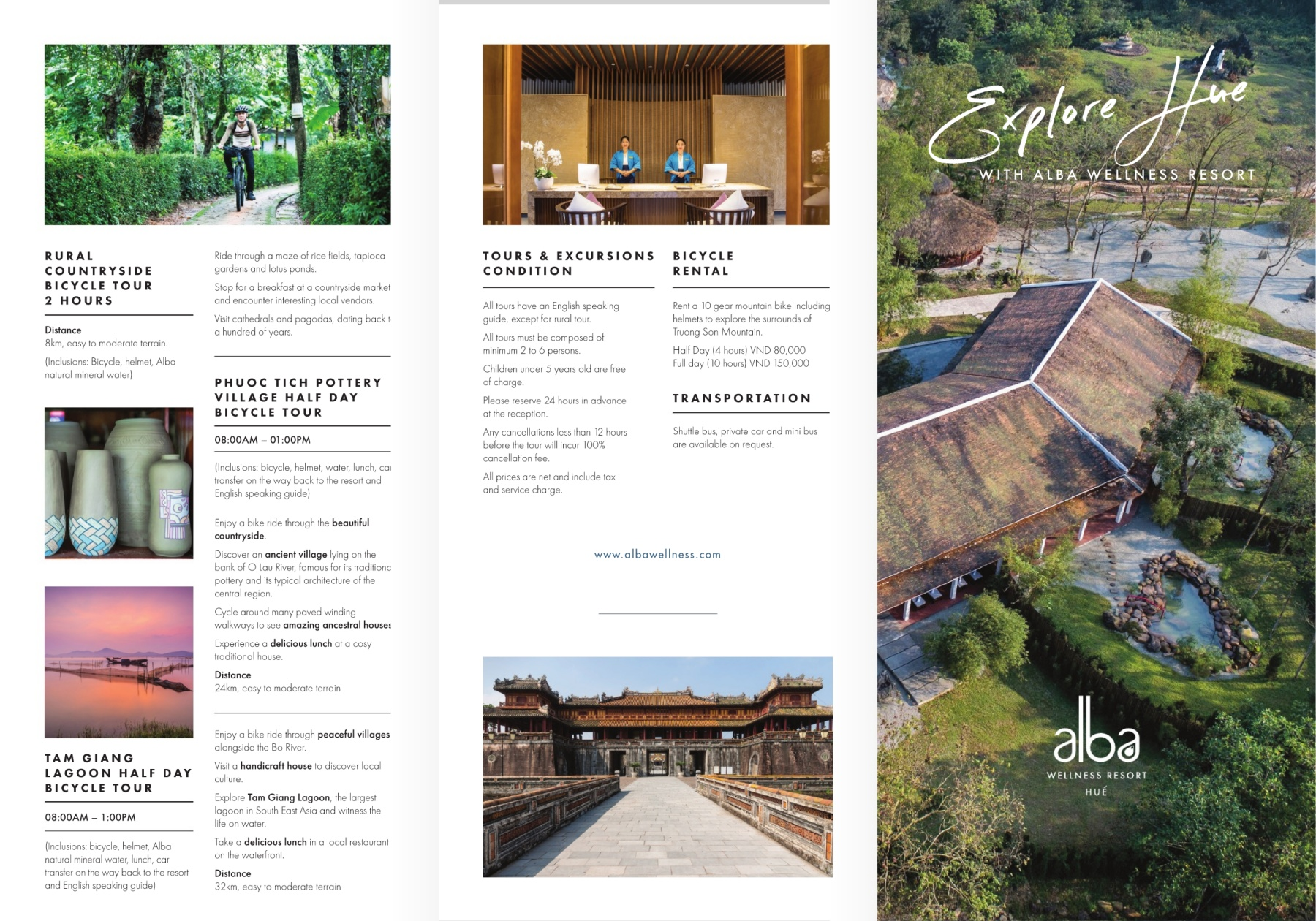 Excursion in Hue Pages 1 - 2 - Text Version | AnyFlip