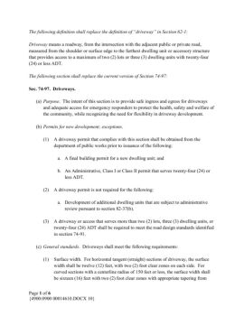 study guides for central sterile processing pdf pages 1 15 text rh anyflip com sterile processing exam study guide sterile processing study guide