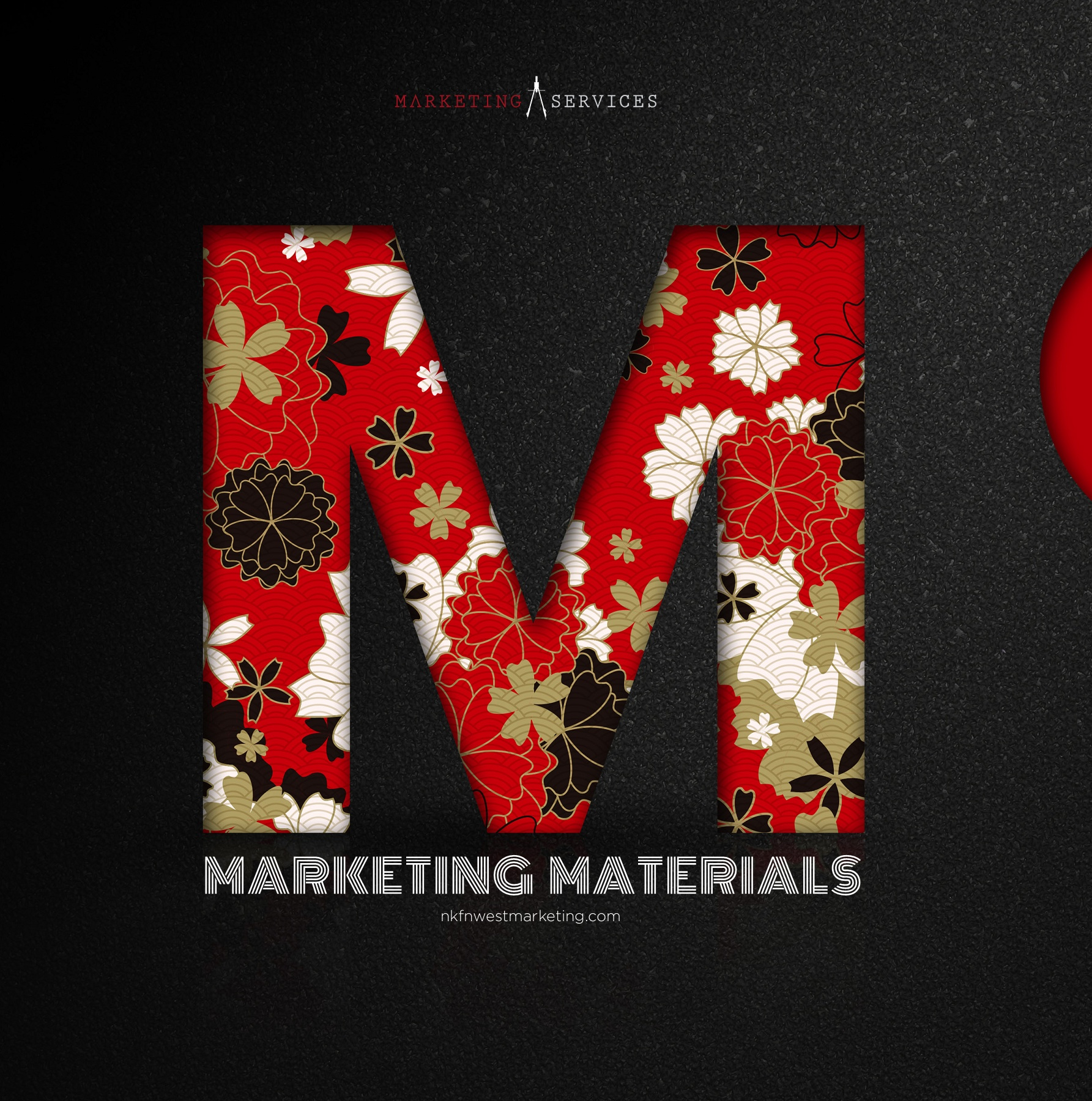 2018 Marketing Samples Book normal res Pages 1 50 Text Version