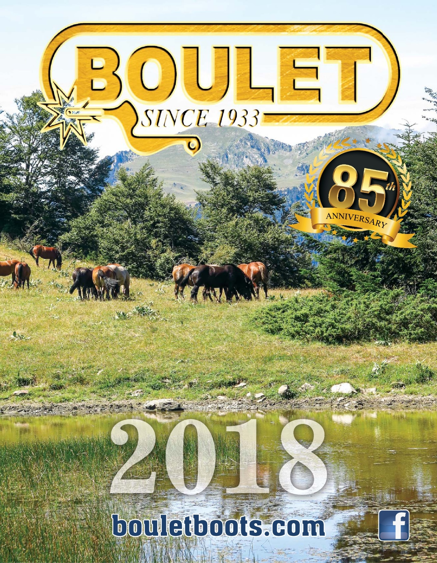03405ca5b0f catalogue boulet 2018 AN Pages 1 - 33 - Text Version | AnyFlip