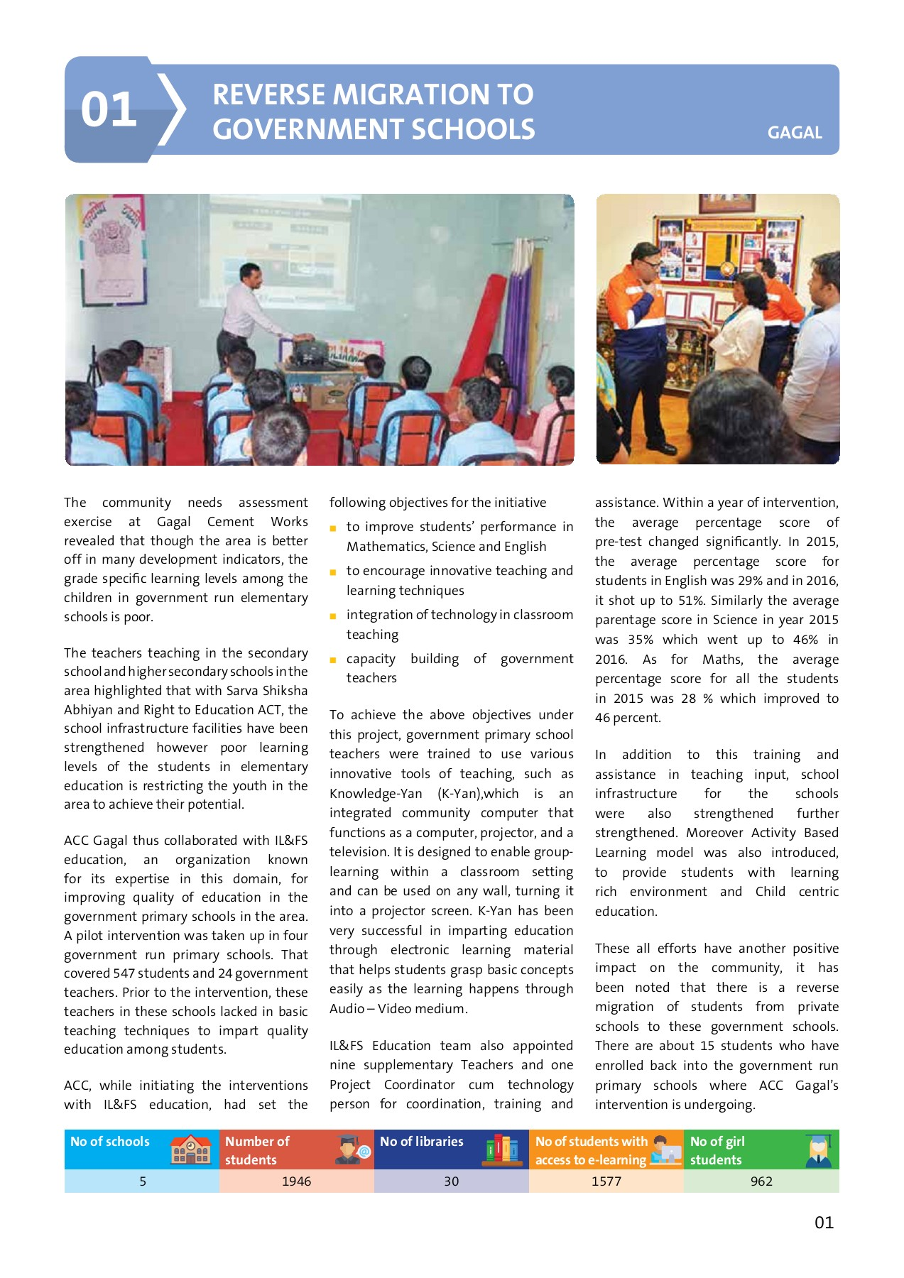 ACC Newsletter 17_170717 Single Spread_lowres pdf Pages 1 - 28