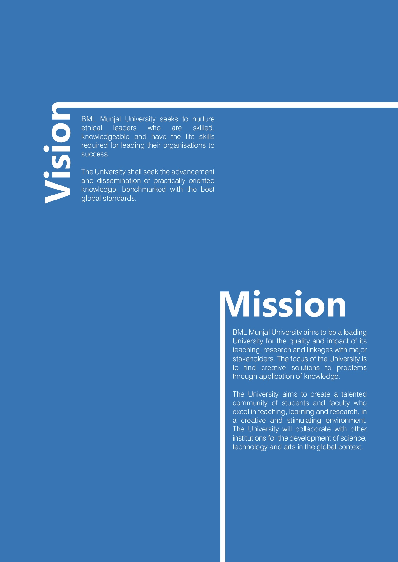 Annual Report_Low Pages 51 - 100 - Text Version   AnyFlip