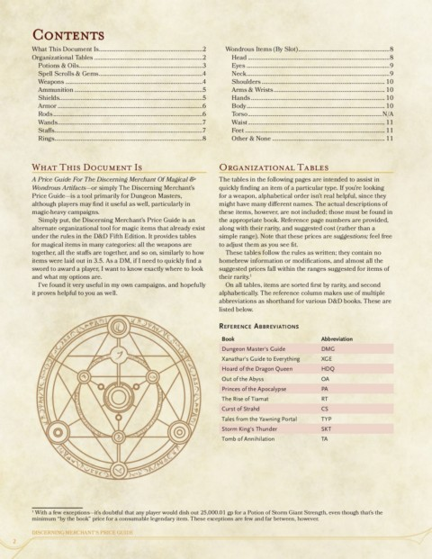 28+ Wand Of Web 5E Price Pictures