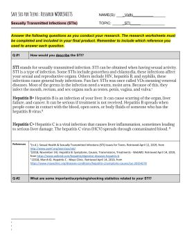 Organization Theory and Design Pages 51 - 100 - Text Version
